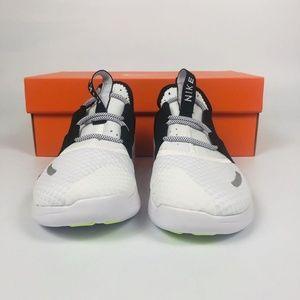 Nike Zoom Kobe V Dark Knight On Sale White Air Max 90 Size 7  f4a003057138